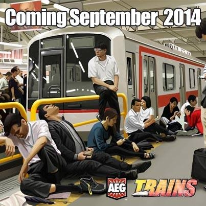 news 030214 trains