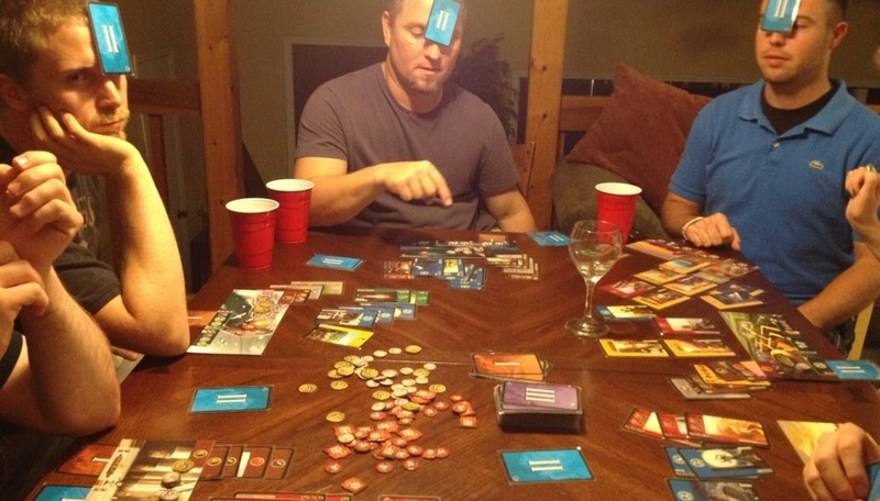 Games News July 15 7 wonders