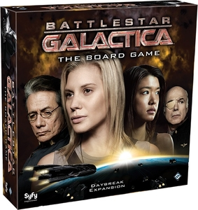 games new paril bsg box