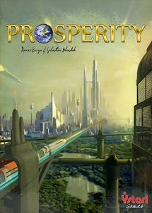 Games News July 15 prosperity