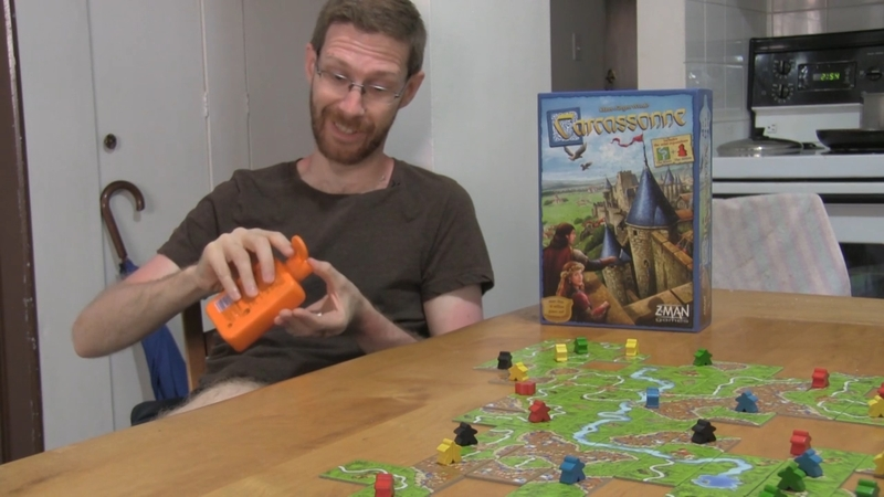 top games carcassonne